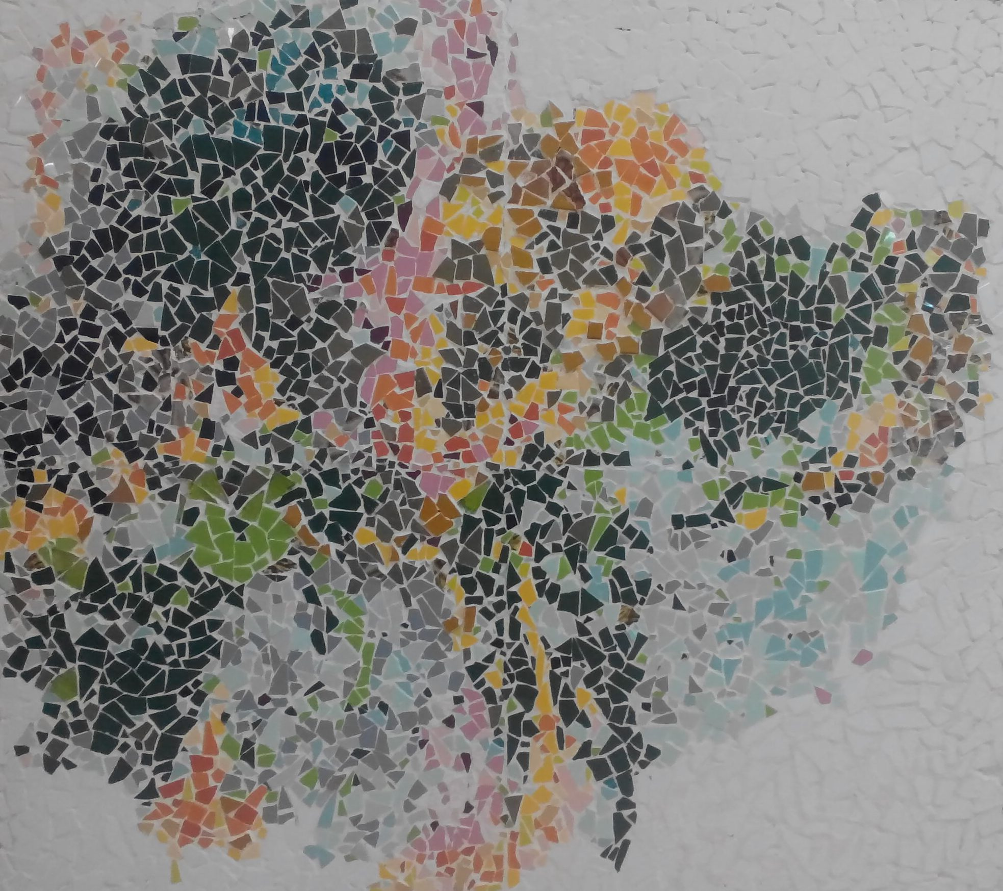 Ecologia y paisaje urbano